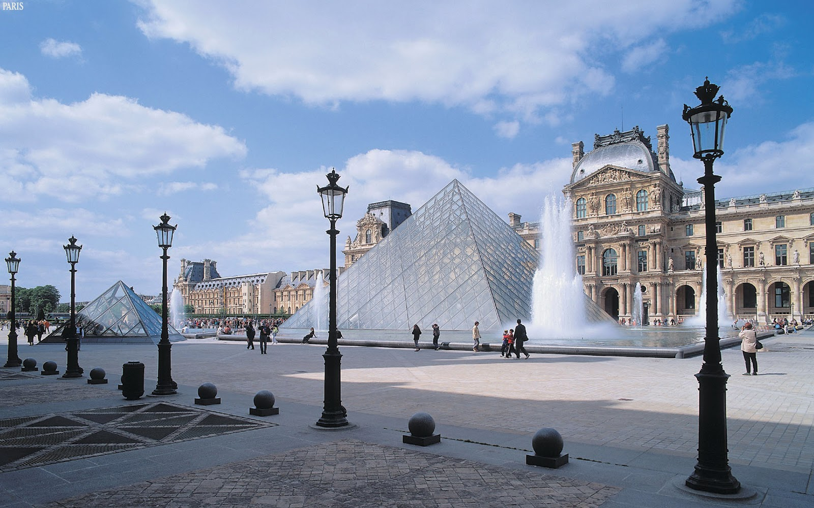 Popular Places To Visit In Paris Travel And Tourism