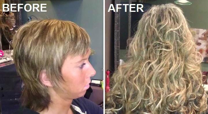 Hair stylist minnetonka mn primp hair salon - Hair salons minnesota ...