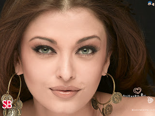 Aishwarya Rai Latest Photos, Latest Pics of Aishwarya Rai