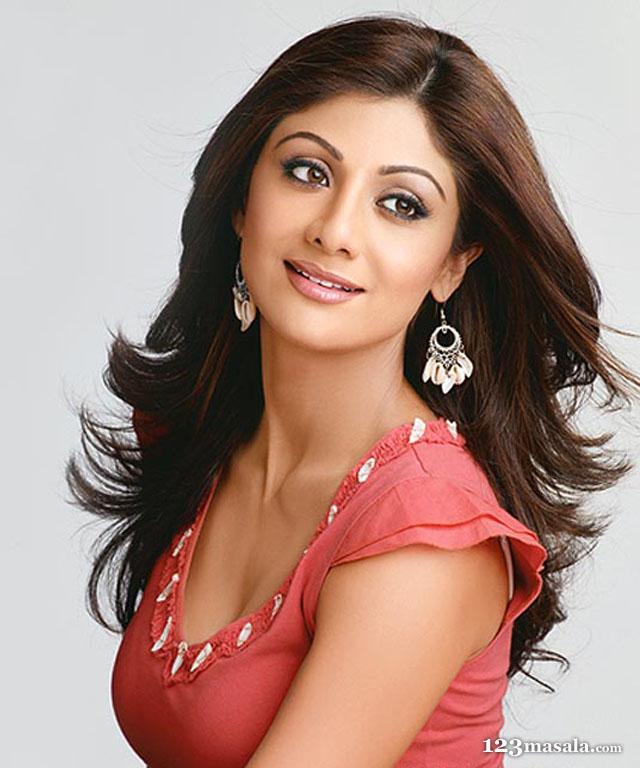 Zaib Fashion Blog: Hot Indian Sexy Girls