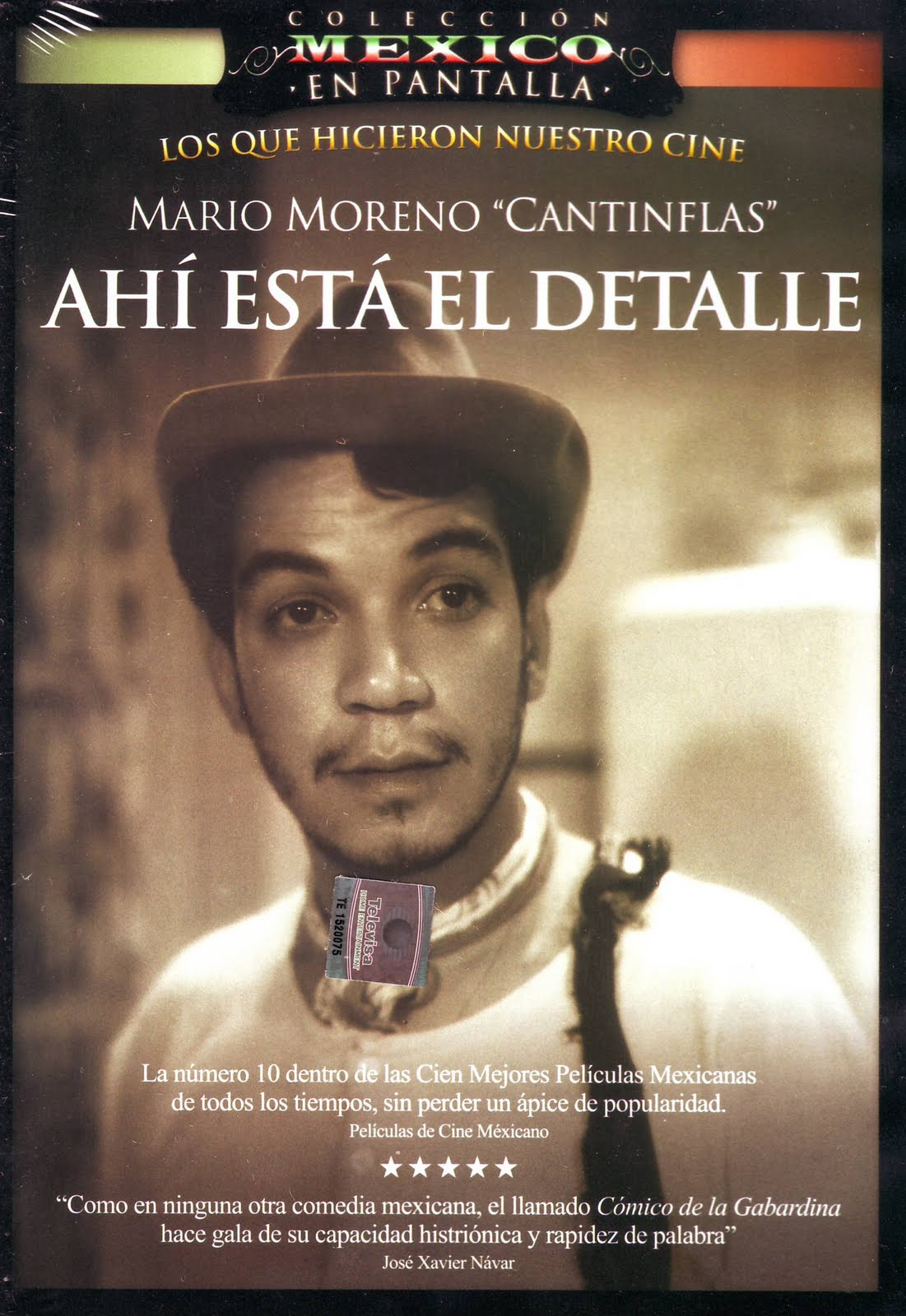 Cantinflas - Photos