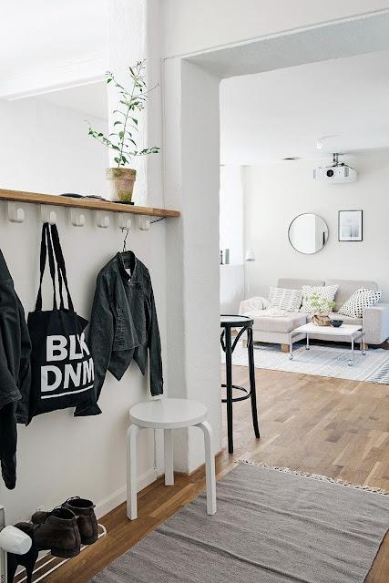 decoración_hogar_ideas_recibidores_bonitos_lolalolailo_13