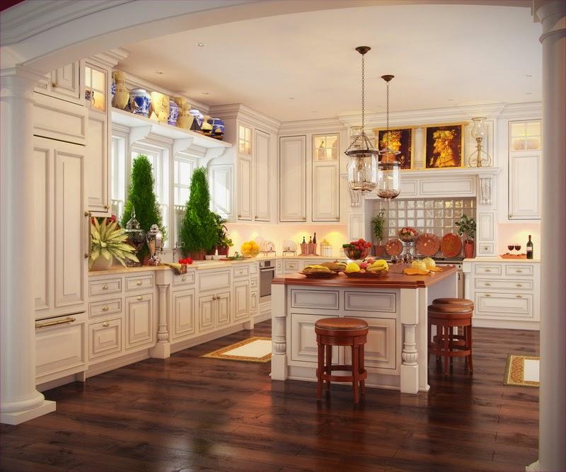 Amusing White Kitchen Cabinets Design Photos with White Kitchen Cabinets Design Photos and kitchen designs with white cabinets and black countertops also kitchen color ideas
