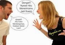 titan gel istri gak puas dengan suami shop vimaxsukabumi com