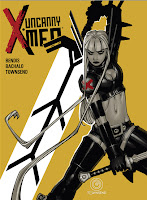fearless defenders cable and x-force uncanny avengers uncanny x-men x-men legacy 2013 download free cbr cbz pdf torrent direct scan digital read online