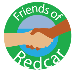 Friends of Redcar