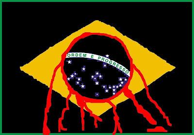 http://1.bp.blogspot.com/-J0iv__5oPuM/To7h65HC8KI/AAAAAAAAAj0/AkS5m6fIYIE/s1600/bandeira_sangrando.jpg
