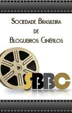 O Clube do Filme faz parte da SBBC.