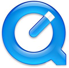 تحميل برنامج QuickTime Player لتشغيل الفيديوهات والصوتيات أخر إصدار 2013 quicktime player free download for windows xp , windows 7 . vista