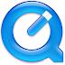 تحميل برنامج QuickTime Player لتشغيل الفيديوهات والصوتيات أخر إصدار 2013