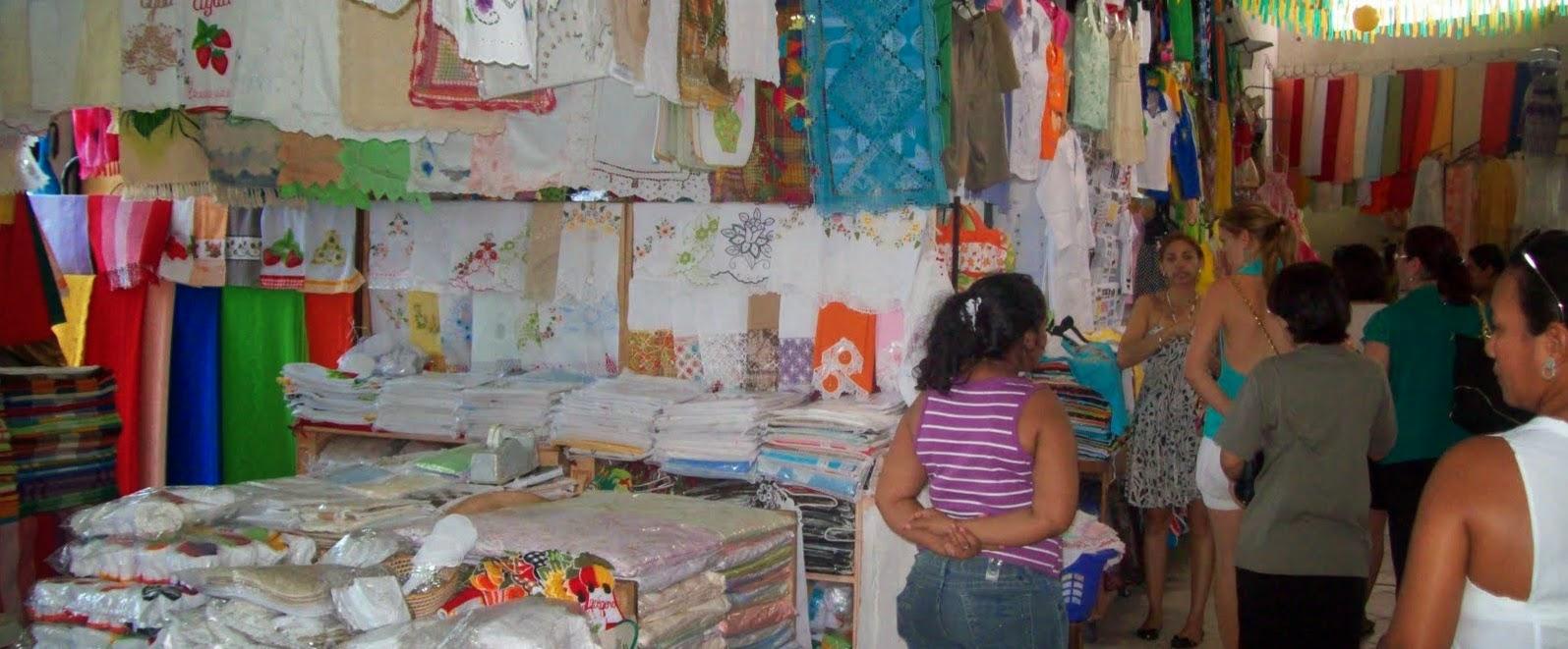 Adesivo De Contato Cascola Fispq ~ Feirinha de artesanato da Beira Mar Fortaleza ~ FELIPE TUR TRASLADOS E PASSEIOS (85) 99719 2659