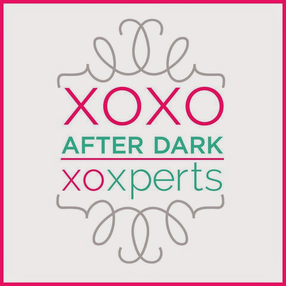 #XOXperts