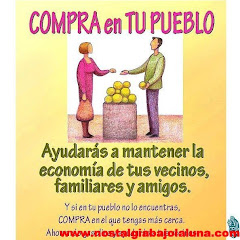 COMPRA EN TU PUEBLO