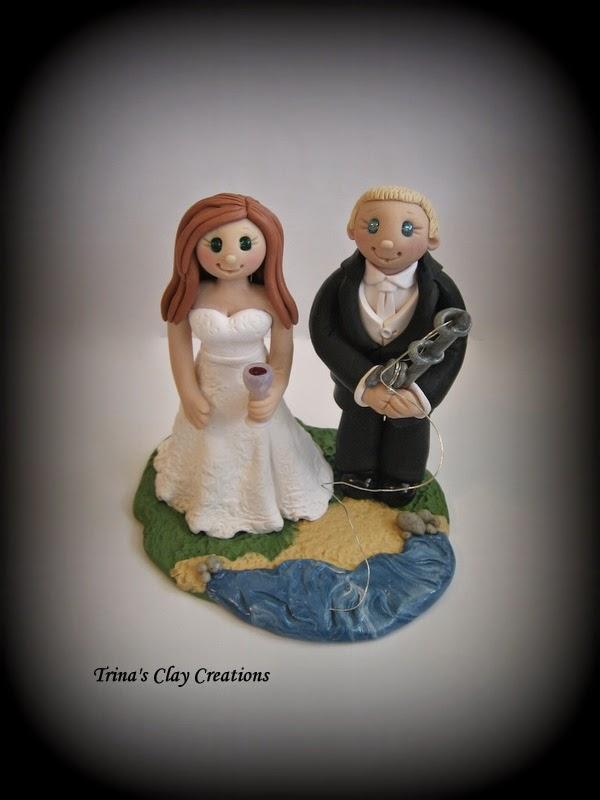 https://www.etsy.com/listing/180387261/wedding-cake-topper-custom-wedding?ref=shop_home_active_1&ga_search_query=fishing