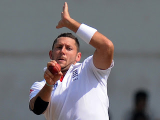 Tim-Bresnan-India-A-v-England-XI-WARM-UP-DAY-1