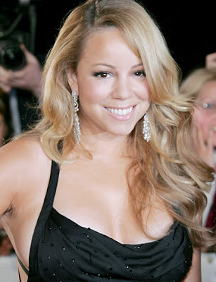 mariah_carey_actress_singer_hot_wallpaper