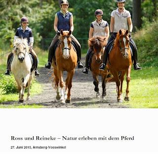 http://www.pferdesport-sauerland.com/uploads/2/4/4/3/24434365/ausschreibung_ross_und_reineke.pdf