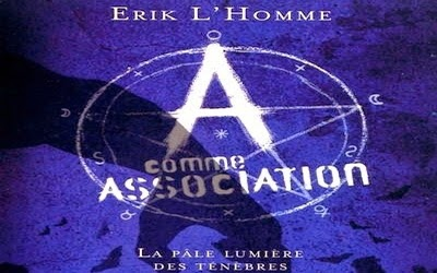 http://lesouffledesmots.blogspot.fr/2014/07/a-comme-association-erik-lhomme.html