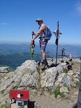 Ernio 1.075 m