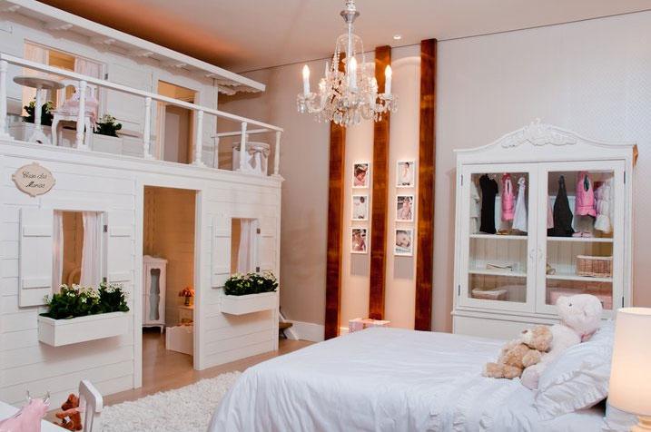 Dise o de interiores estilo frances y estilo provenzal - Provence mobiliario ...