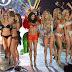Una vida de ángel, cómo convertirse en una modelo de Victoria's Secret