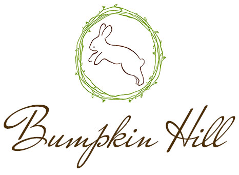 Bumpkin Hill