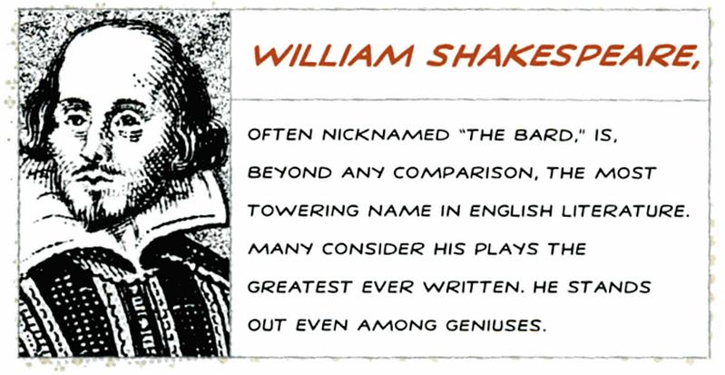 joseph sobran shakespeare