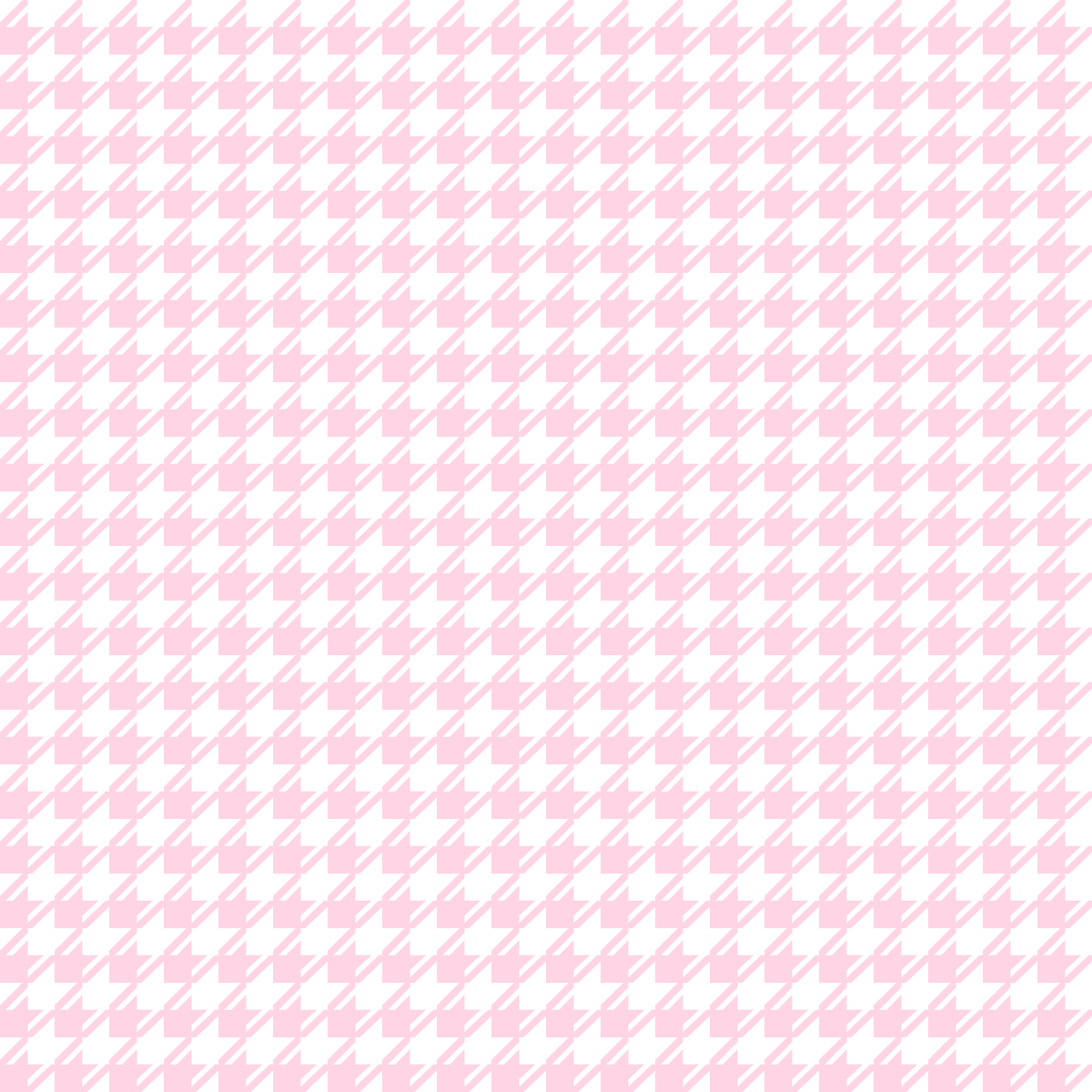 Checkered Scrapbook Paper Scrapbooking Paper
