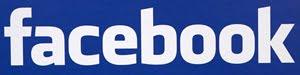 Agrega nuestra cuenta de Facebook