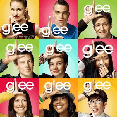 Glee - Perfect