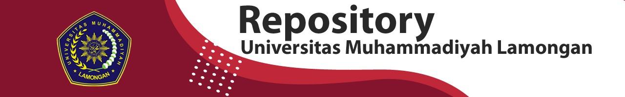 UMLA Repository