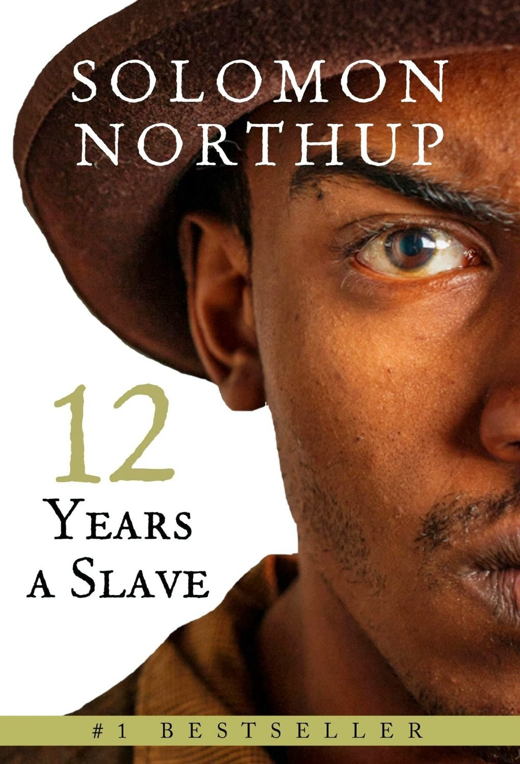 twelve years a slave solomon northup Twelve years a slave, the raw and emotionally gripping new film from director steve mcqueen follows the life of solomon northup, a free black man and father of three who is kidnapped in 1841 and.