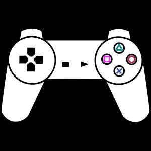 ePSXe v2.0.1 Playstation Emulator for Android