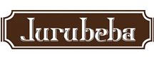 Jurubeba Produções