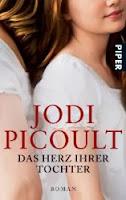http://www.amazon.de/Das-Herz-ihrer-Tochter-Roman/dp/3492263763/ref=sr_1_1?s=books&ie=UTF8&qid=1389787770&sr=1-1&keywords=das+herz+ihrer+tochter