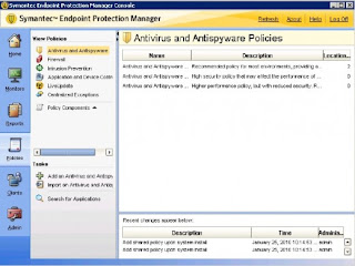 Symantec.Endpoint.Protection.Manager.v12.1.671.4971-DVT
