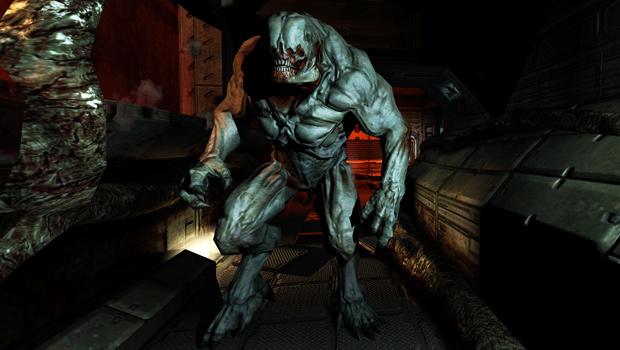 Doom 3 Bfg Edition Free