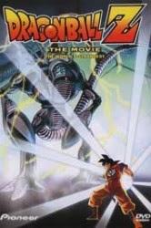 ver y descargar peliculas online en hd sin corte Pelicula Dragon Ball Z – El Hombre mas Fuerte de este Mundo (1990)