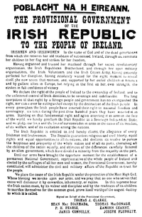 http://1.bp.blogspot.com/-J1-sAU80I0c/T5Y_we44paI/AAAAAAAAEXc/qyCCnLRV4eg/s1600/200px-Easter_Proclamation_of_1916.png