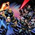 Deadpool et les Quatre Fantastiques reliés aux films X-Men ?