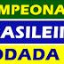Jogos da 30ª rodada do Campeonato Brasileiro 2014