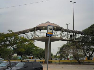 Passarela-terminal-rodoviario-Florianopolis
