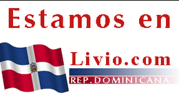 Buscanos en Livio.com