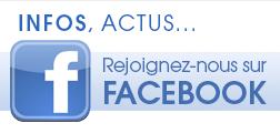 """Page Facebook du blog """"Chez nos voisins européens : l'Allemagne"""""""