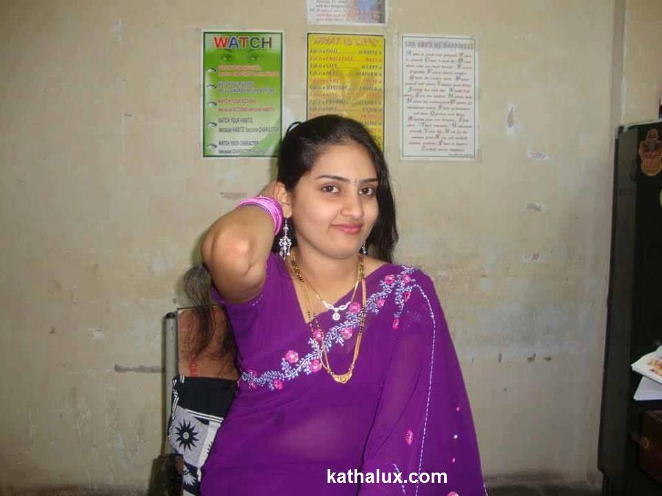 Tamil Aunty Pundai