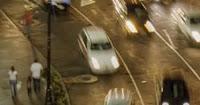 Aracınızı Allianz Sigorta  ile güvenceye alın