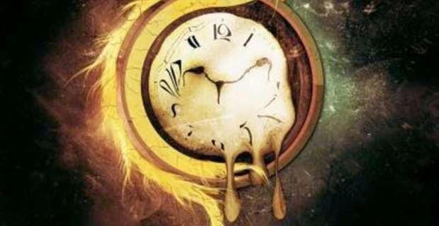 Η (μετα)νεωτερική κοινωνία και ο συρρικνωμένος χρόνος