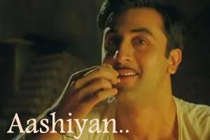 Aashiyan (Duet)