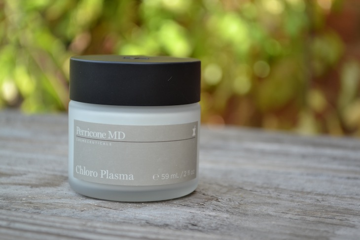 Perricone MD skincare face mask