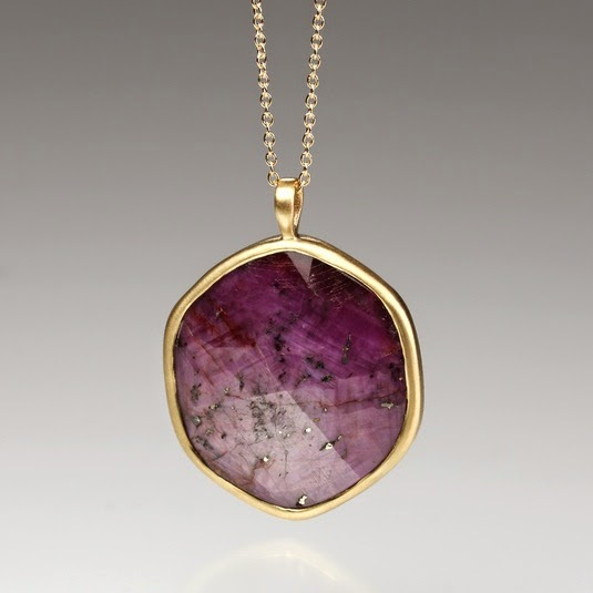 http://quadrumgallery.com/jewelry/product/red-sapphire-necklace